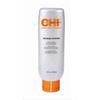 CHI Маска для нормальных и тонких волос