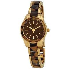 Женские часы Anne Klein AK/3212TOGB
