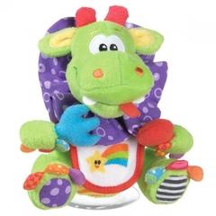 Playgro Мягкая игрушка