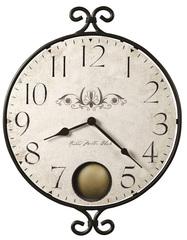 Часы настенные Howard Miller 625-350 Randall