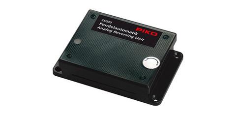 PIKO 35030 Автоматический переключатель стрелок,аналоговый G