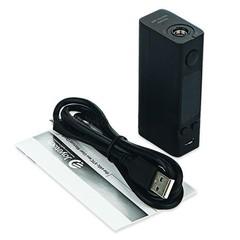 Батарейный мод Joyetech eVic VTC Mini Simple