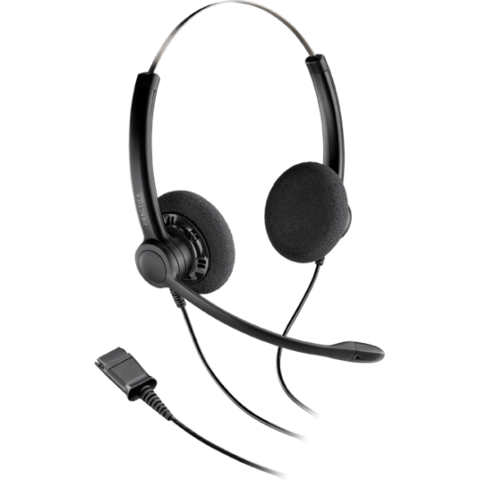 Plantronics SP12-QD/SP-C