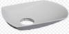 Лоток для мясорубок MOULINEX (Мулинекс) SS-989840