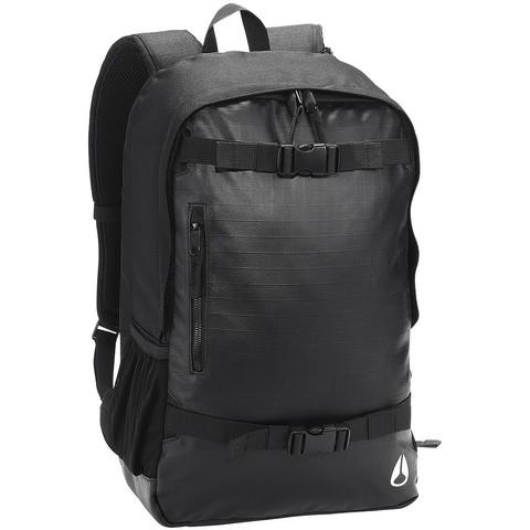 рюкзак городской Nixon Smith Skatpack