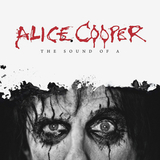 Alice Cooper / The Sound Of A (CD)