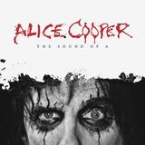 Alice Cooper / The Sound Of A (CD)