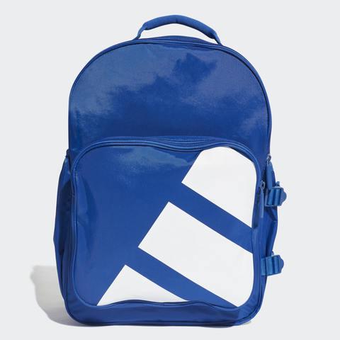 Рюкзак adidas ORIGINALS EQT CLASSIC