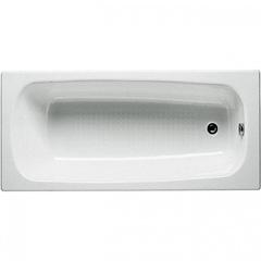 Ванна прямоугольная 140х70 см Roca Continental  7212914001 фото