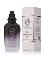 Тестер AJ Arabia Private Collection II 50 ml (у)