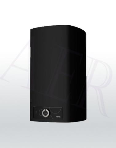 Бойлер Gorenje OGB 50 SLSIM V9 BLACK