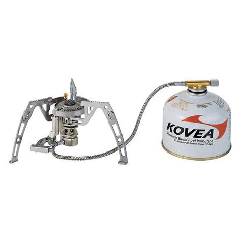 горелка Kovea