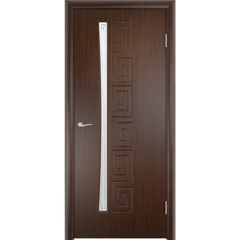 Двери Verda Омега венге со стеклом omega-po-venge-dvertsov-min.jpg