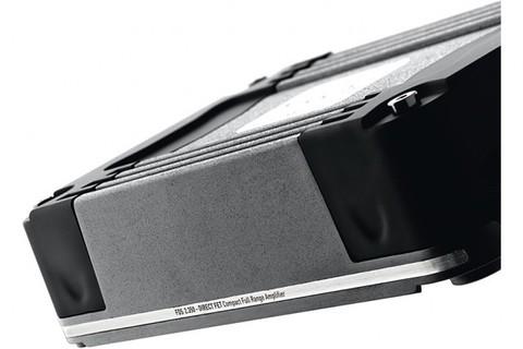Focal FDS2.350