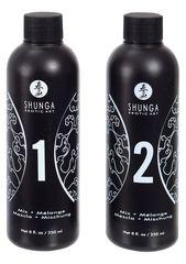 Массажный гель Shunga (Шунга)