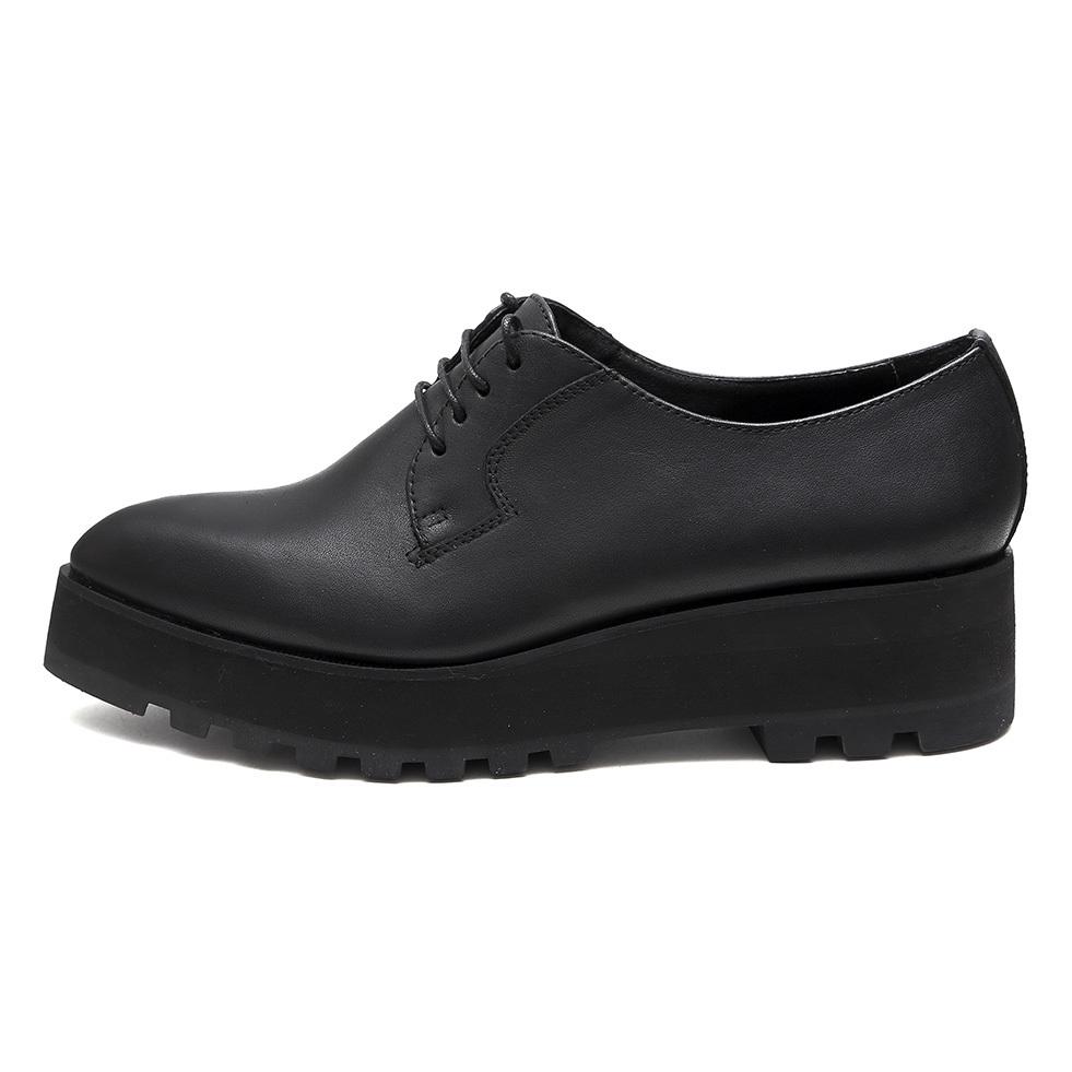 Ботинки «STRELA BL»