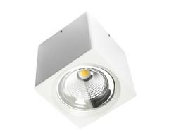 светильник точечный L3942BA50-30W