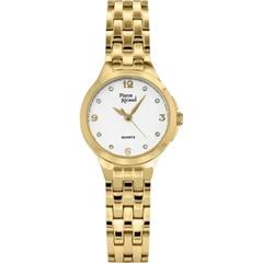 Женские часы Pierre Ricaud P21071.1173Q