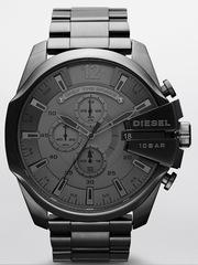 Наручные часы Diesel DZ4282