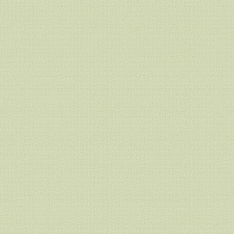 Обои Aura Texture World H2991004, интернет магазин Волео