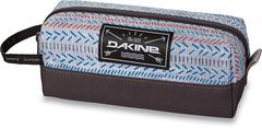 Сумка для аксессуаров Dakine ACCESSORY CASE TRACKS