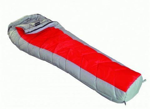 Спальный мешок-кокон RockLand Trekking