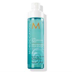 Спрей-энергетик для вьющихся волос Curl re-energizing spray