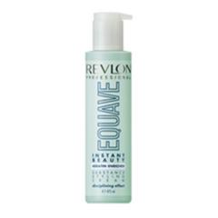 Revlon Professional Equave Instant Beauty Substance Styiling Cream - Крем дисциплинирующий и придающий объем