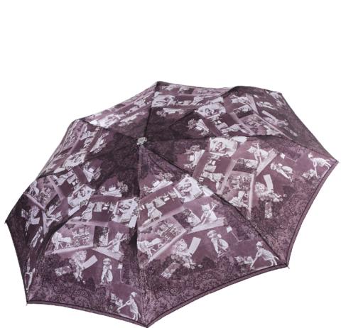 Зонт FABRETTI L-17119-9