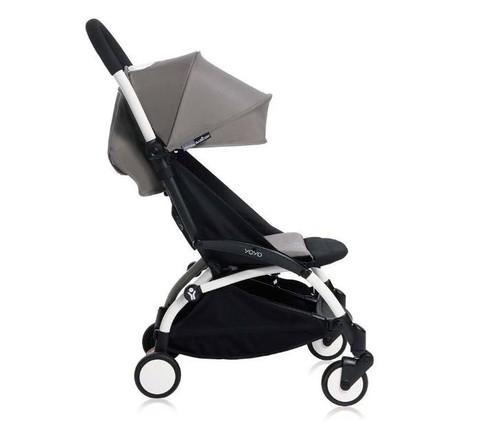 Удлинитель для коляски Babyzen Yoyo(оригинал) напрокат