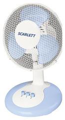 Вентилятор наст.SCARLETT SC-1173