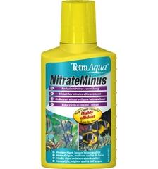 Жидкое средство для снижения концентрации нитратов, Tetra Nitrate Minus, 250 мл