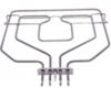 Тэн для плиты Bosch (Бош)/Siemens (Сименс) - 472510