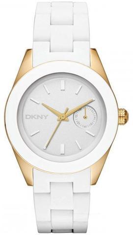 Купить Наручные часы DKNY NY2144 по доступной цене