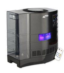 AIC XJ-860 мойка воздуха