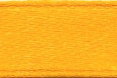 Лента атласная шириной 25 мм  МЕТРАЖОМ, в ассортименте