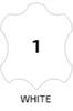 001 Краситель COLOR DYE, стекло, 25мл. (white)