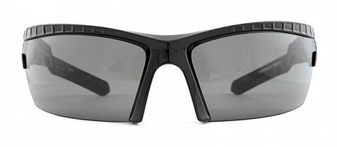 Очки Cavu Hf Поляризационные Солнцезащитные