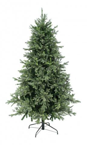 Ёлка Beatrees Imperial 220 см. зелёная