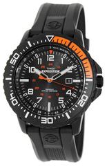 Наручные часы Timex T49940