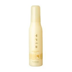 Lebel Trie Thermalmake Mist 4 - Защитный спрей для термо-укладки 150 мл