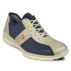 Туфли #784 Rieker
