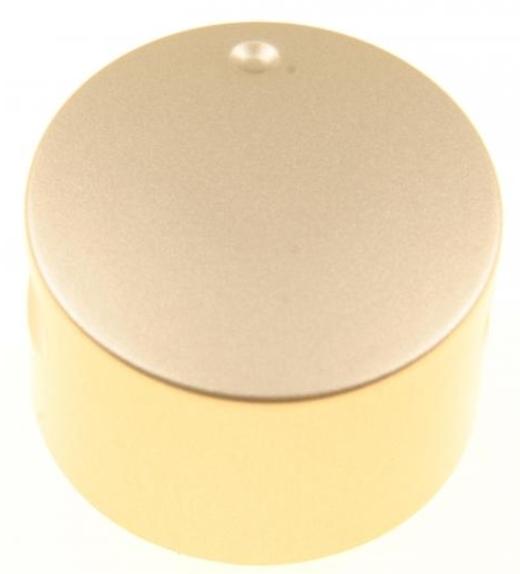 Gorenje/Asko/Mora Ручки и кнопки для духовки: Ручка для плиты Gorenje (Горенье) 145630