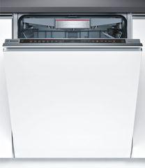Посудомоечная машина Bosch SMV87TX01R фото