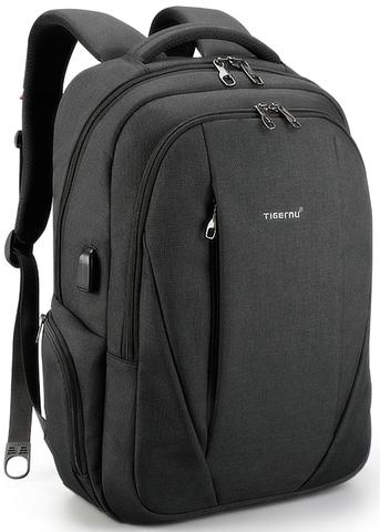 рюкзак городской Tigernu T-B3399