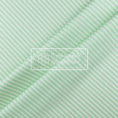 Ткань для пэчворка, хлопок 100% (арт. M0105)