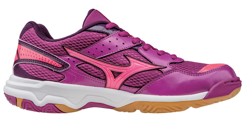 Волейбольные кроссовки Mizuno Wave Twister 4 (V1GC1570 64) женские