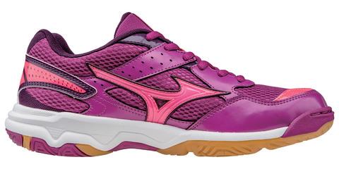 Волейбольные кроссовки Mizuno Wave Twister 4 женские