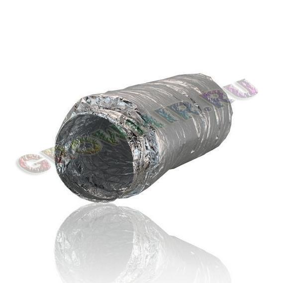 Шумоглушитель DST (150/0,5м)