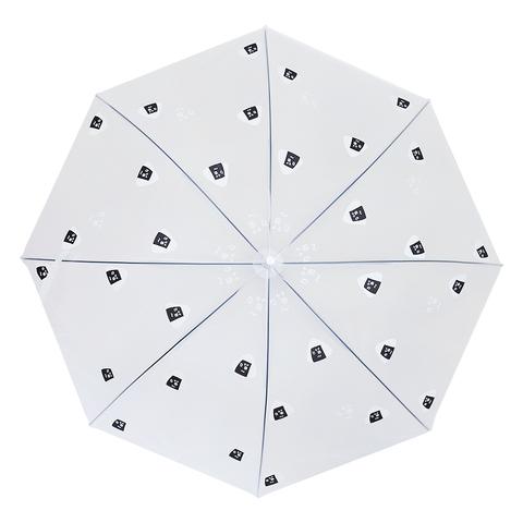 Зонт Cat